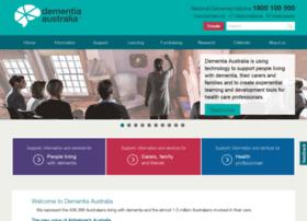 nsw.fightdementia.org.au