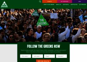 nsw.greens.org.au