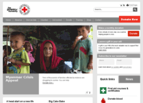 nsw.redcross.org.au