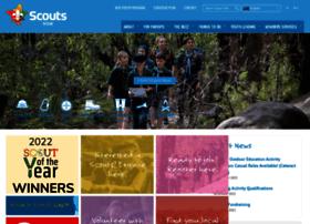 nsw.scouts.com.au