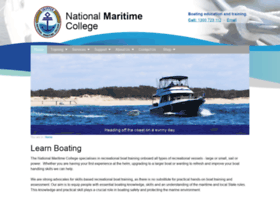 nswboating.com.au