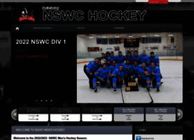 nswchockey.com