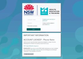 nswhealth.moodle.com.au