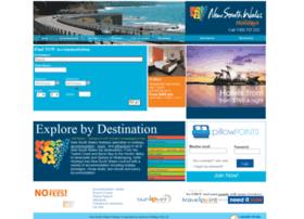 nswholidays.com.au
