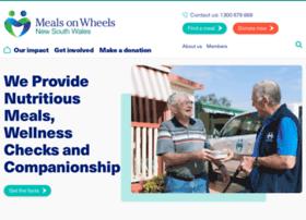 nswmealsonwheels.org.au