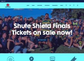 nswrugby.com.au