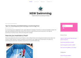 nswswimming.com.au
