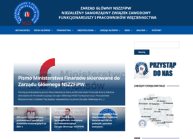 nszzfipw.org.pl