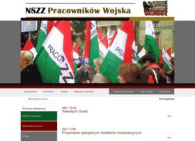 nszzpw.pl