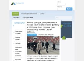 nt-fk.ru