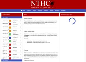 nt-hc.org