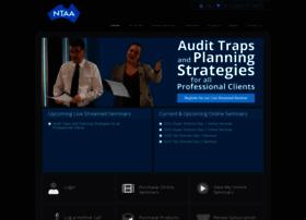 ntaa.com.au