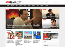 ntamil.com