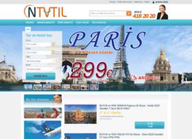 ntatil.com