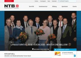 ntb-infoline.de