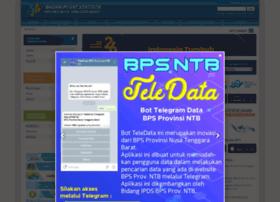 ntb.bps.go.id