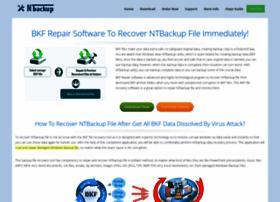 ntbackupfile.net