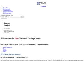 ntc.cgaux.org