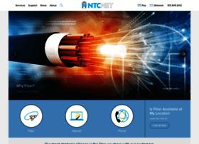 ntc.net