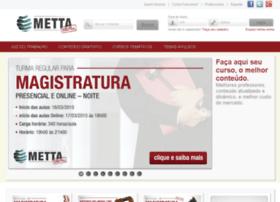 ntcdigital.com.br