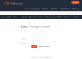 ntcentral.com.br