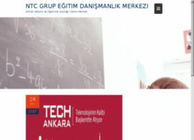 ntcgrup.com