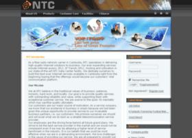 ntckh.com
