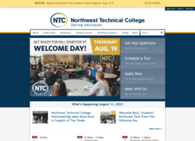 ntcmn.edu