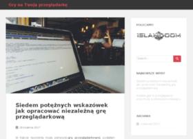 ntdb.pl