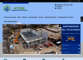 ntdse.org