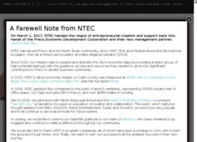 ntec-inc.org