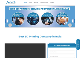 ntechsolutions.co.in