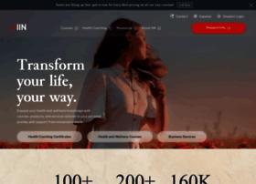 ntegrativenutrition.com