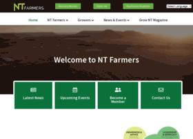 ntfarmers.org.au