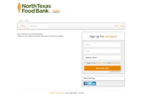 ntfb.iapplicants.com