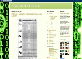 ntfitnah.blogspot.com