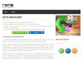 ntfs-recovery.net