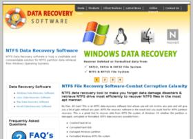 ntfs.datarecoverysoftware.org