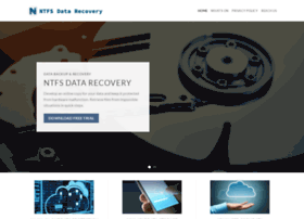 ntfsdatarecovery.org
