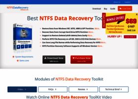 ntfsdatarecoverysoftware.com