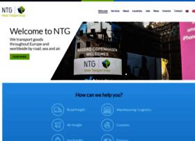 ntg.com