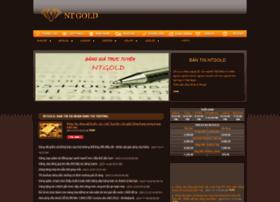 ntgold.com