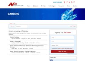 nth.applicantpro.com