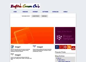 nthenglishclub.blogspot.com