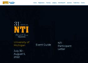 nti.njatc.org