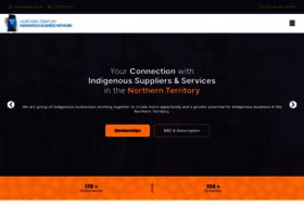 ntibn.com.au