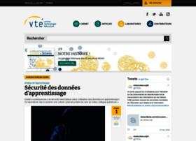 ntic.org