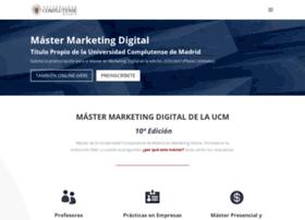 nticmaster.com