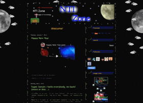 ntizone.blogspot.com