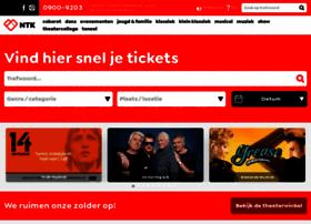 ntk.nl